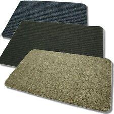 Klassische Wohnraum-Teppiche & -Teppichböden für den Flur/die Diele