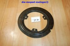 POLARIS SPORTSMAN 800 TWIN EFI Quad 2007 bracket retainer seal 5244527-02 yo30