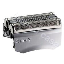Braun Cassette Lamina Retina Coltello Rasoio Serie 7 70S Originale 81631163
