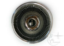 1969 Lincoln Mark III Wheel Cover (C8LY1130A)