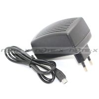 CHARGEUR ALIMENTATION  POUR  TELEPHONE SMARTPHONE TABLET PC 5V 3A MICRO USB