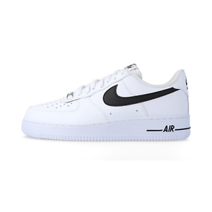 air force 1 economice