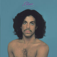 Prince - Prince [New Vinyl]