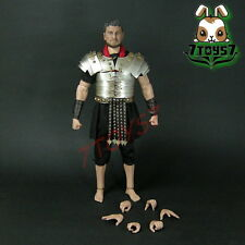 ACI Toys 1/6 Total Rome Roman Elite Optio_ Body+Lorica Segmentata Plate _ AT055C