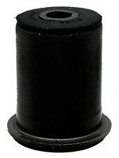 Suspension Control Arm Bushing ACDelco Pro 45G9044