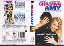 Chasing Amy, Joey Lauren Adams Video Promo Sample Sleeve/Cover #10319