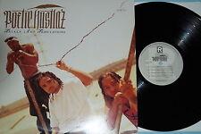 "Poetic Hustla'z - Trials & Tribulations, Vinyl, 12"" Maxi, US'97, mint-"