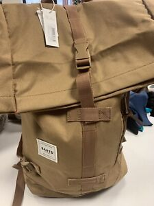 Barts Mountain Backpack (new)