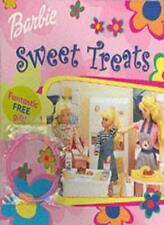 Barbie: Sweet Treats