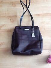 Ladies Handbag By Nine West