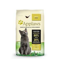 Applaws Pollo Senior 7,5kg