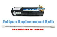 REPLACEMENT LIGHT BULB for Eclipse Tattoo Stencil Machine Supply