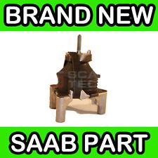 SAAB 9-5 (02-06 4 CYL AUTO) REAR HYDRAULIC MOUNT