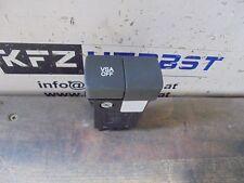 ESP switch Honda CR-V III VSA Schalter M34884 2.2 i-DTEC 4WD 110kW N22B3 137901