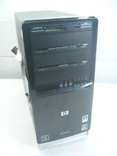 HP PAVILION A6000N TOWER PC AMD COMPUTER 2.2 GHZ