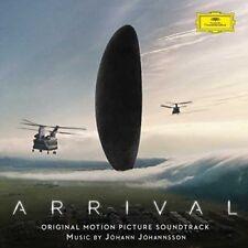 CD de musique classique en bande originale sans compilation