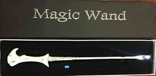Harry Potter Hogwarts Voldemort Magic Wand Wizard Led Light Up Cosplay Christmas