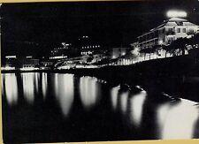 139495 diano marina notturno del lido sant anna