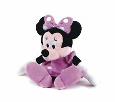 Mickey Mouse Club House 24 Pulgadas Peluche Minnie Mouse Core