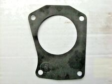 FORD TRANSIT GEARBOX GASKET
