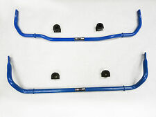 OBX Front & Rear Sway bar For 2000 To 2009 Honda S2000
