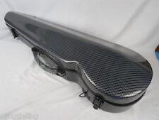 Best carbon fiber composite material gap model violin case 4/4