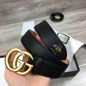 Gucci belt / cintura
