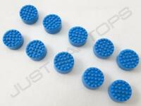 10 x New Keyboard Mouse Pointer Rubber Cap Top Cover Dell Latitude E6400 Laptop