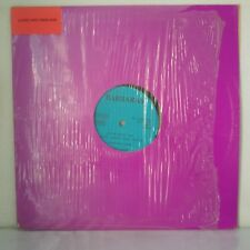 "Christopher Moore – Love Me Tonight (Vinyl 12"", Maxi 45 Tours)"