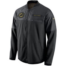 c393297472e Nike Men s NFL Jackets for sale