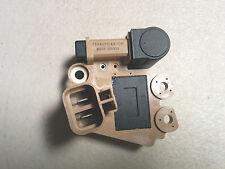 Premium New Alternator Voltage Regulator M 569
