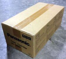 Panasonic UG3204 UG-3204 Toner for UF-745/UF-755/UF-775E Brand New Genuine OEM