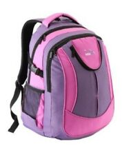 Cabin Max Ladies Lightweight Rucksack Travel Backpack Hand Luggage Bag Carry On