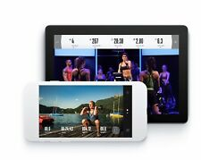 iFit Coach Individual 2 year Membership activation code.Valid worldwide incl.USA