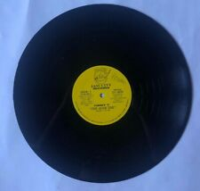"""TIMMY T Time After Time 12"""" Jam City JC69200 US 1989 VG++ PROMO 3G"""