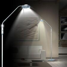 Stehlampe Decken Fluter Büro Leselampe Wohnzimmer Leuchte Stand Lampe Licht WOFI