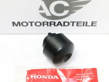Honda NSF 100 Gewicht Lenkergewicht original weight handlebar Genuine