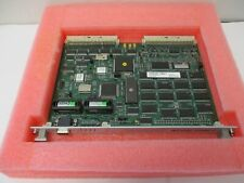 GE ENERGY SERVICES WESDAC D20ME II, PROCESSOR MODULE, P/N 526-2007-ECC, UNUSED