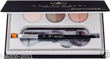 NEW*BEAUTY EXPRESS BY ANASTASIA BEVERLY HILLS BLONDE