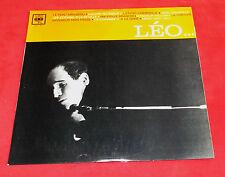 LEO FERRE LP LEO ... CBS OSX 217