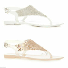 Atmosphere Beach Synthetic Shoes for Women