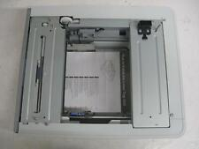 BROTHER LT-325CL Optional Lower Paper Tray 500-Sheet HL-L9200CDW MFC-L9550CDW