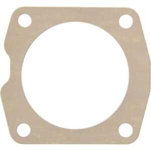 Fits Honda Accord Acura RDX Fuel Injection Throttle Body Mounting Gasket JG48123