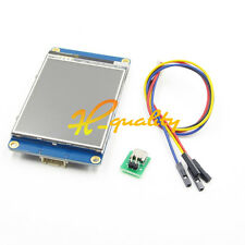 "Nextion 2.8""  HMI TFT LCD Touch Display Module For Arduino Raspberry Pi"