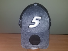 2 Nascar Hat Deal Hat Free Shipping