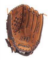 Franklin Fielding Glove RTP Pro, Leder , Fanghandschuh, Baseball, Fielding,