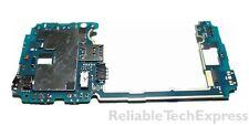 OEM Motherboard 8GB HTC Desire 510 0pcv220 Cricket Parts #325-A