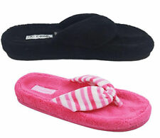 Grosby Flat (0 to 1/2 in.) Synthetic Shoes for Women