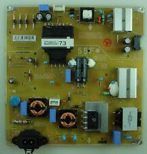 LG EAY64549101 POWER SUPPLY BOARD