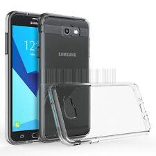 Shockproof Case Cover For Samsung Galaxy J7 2017 / J7 V / J7 Perx / J7 Sky Pro